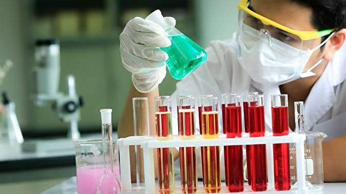 Анализ на инфекции
