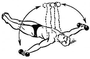Грыжа Шморля в грудном отделе позвоночника: как вовремя выявить болезнь, пока не начались осложнения?