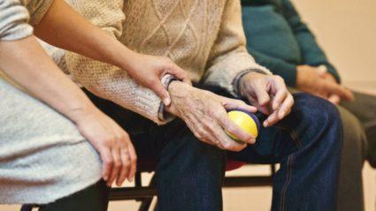 Обострение болезни может произойти в любом возрасте