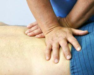 Грыжа Шморля поясничного отдела позвоночника: своевременная диагностика и лечение, чтобы избежать осложнений
