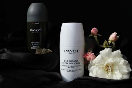Дезодорант Пайот (Payot)