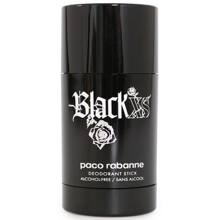 Дезодорант Paco Rabanne Black XS