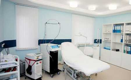 противопоказания к процедуре лазерного удаления папилломы