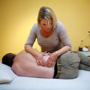 Вылечит или навредит: остеопатия при грыже позвоночника. Отзывы пациентов