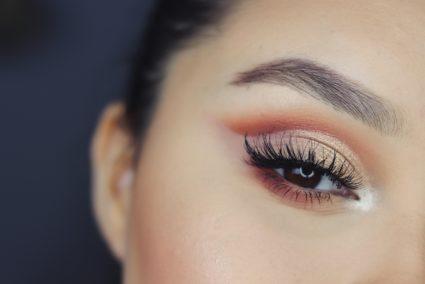 Глаза не только зеркало души, но и показатель заболевания