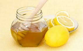 Можно ли употреблять мед при ангине