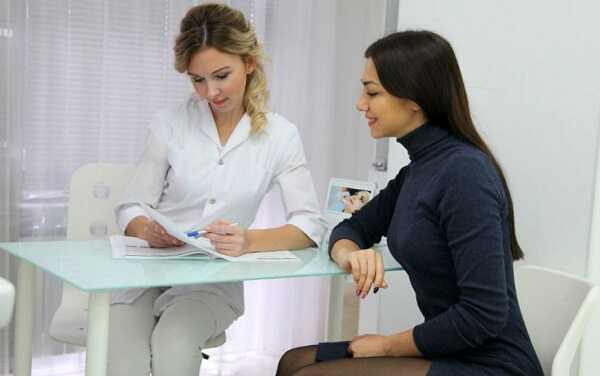 Как выбрать косметолога и не стать жертвой обмана