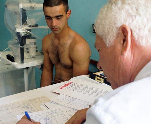 Как нормализовать гормональный фон при повышенном тестостероне у мужчин