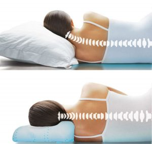Залог хорошего отдыха: как выбрать ортопедический матрас при грыже позвоночника?