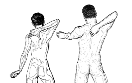 Многоликая боль в спине
