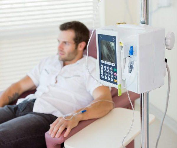 Причины и лечение семиномы яичка