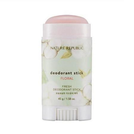 Nature Republic Fresh deodorant stick