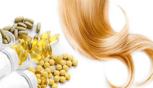 Что влияет на рост волос на голове