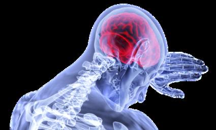 Во время приема таблеток возможно возникновение побочных реакций организма