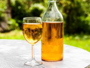 Рецепты приготовления медовухи в домашних условиях