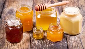 Как правильно растопить мед, чтобы он не потерял свои полезные свойства