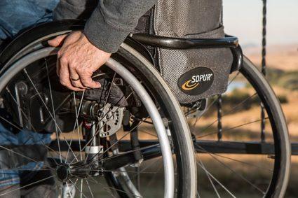 Без должного лечения болезнь может привести даже к инвалидности