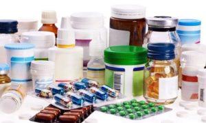 таблетки выбрать от чесотки