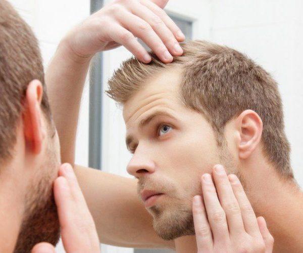 Зачем нужен курс тестостерона