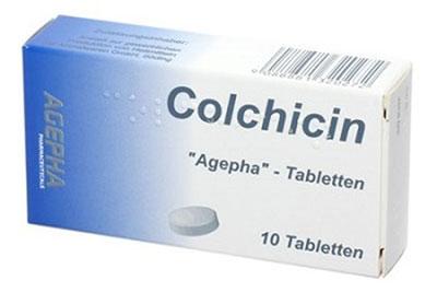 Категорически не рекомендуется применять препарат самостоятельно
