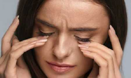 папилломы симптомы