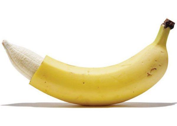 Плюсы и минусы обрезания у мужчин