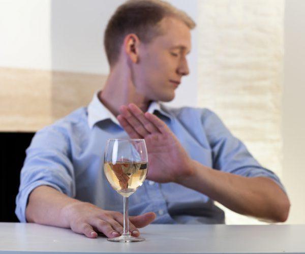 Средства для снижения пролактина у мужчин