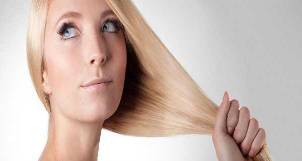Почему волосы не растут больше определённой длины