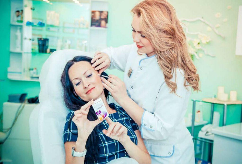 Ботулинотерапия: что это такое в косметологии? Уколы красоты