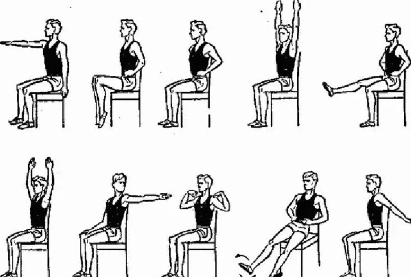 кончика лфк после инсульта комплекс упражнений с картинками поговорить