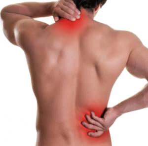 Несколько признаков миелопатии: почему патология сложно поддается излечению?