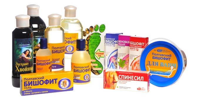 Несколько полезных рецептов для лечения грыжи позвоночника народными средствами