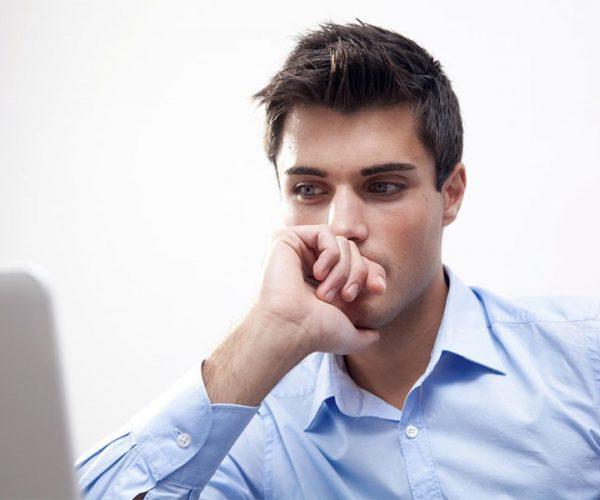 Чем опасен дефицит тестостерона у мужчин