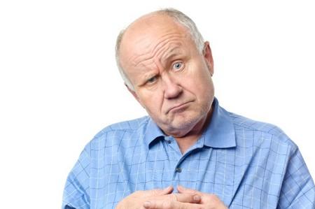 Опрелости в паху у мужчин – причины, методы лечения, эффективные препараты