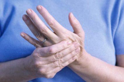 Симптоматика болезни может быть похожа внешне на другие недуги