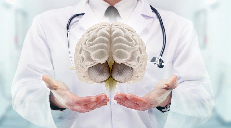 Что такое лакунарная киста в головном мозге
