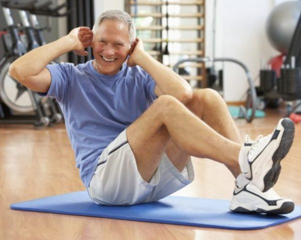 Причины и симптомы воспаления яичка у мужчин