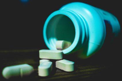 Не стоит принимать медикаменты на свой выбор