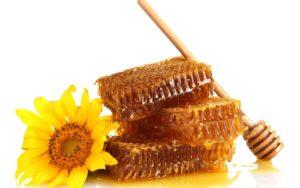 Лечебные свойства и противопоказания прополиса с медом