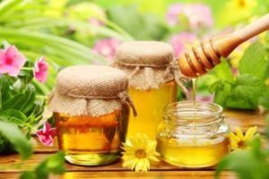 Можно ли отравиться медом и почему