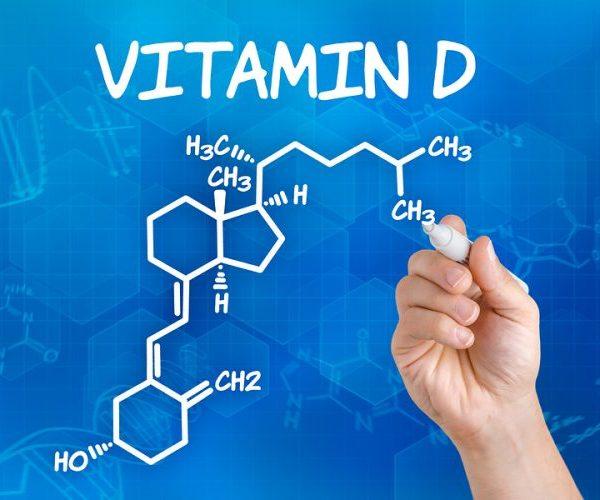 Лучшие витамины для синтеза тестостерона у мужчин