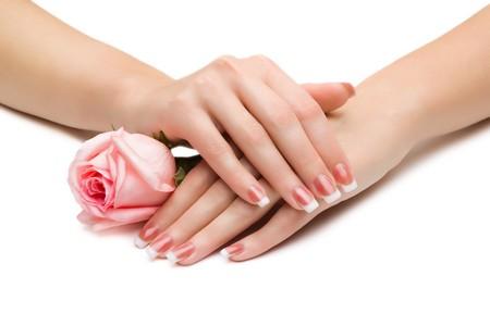 Основные симптомы гипергидроза рук и ладоней и методика устранения данного явления