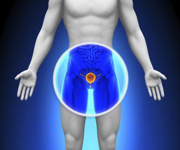 Причины и особенности протекания баланопостита у мужчин