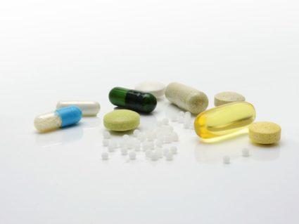Для деток можно подобрать лекарства в форме драже либо сиропа