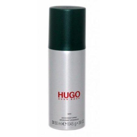 Дезодорант hugo boss 150ml