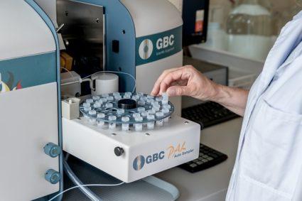 Доктор назначает ряд необходимых лабораторных анализов
