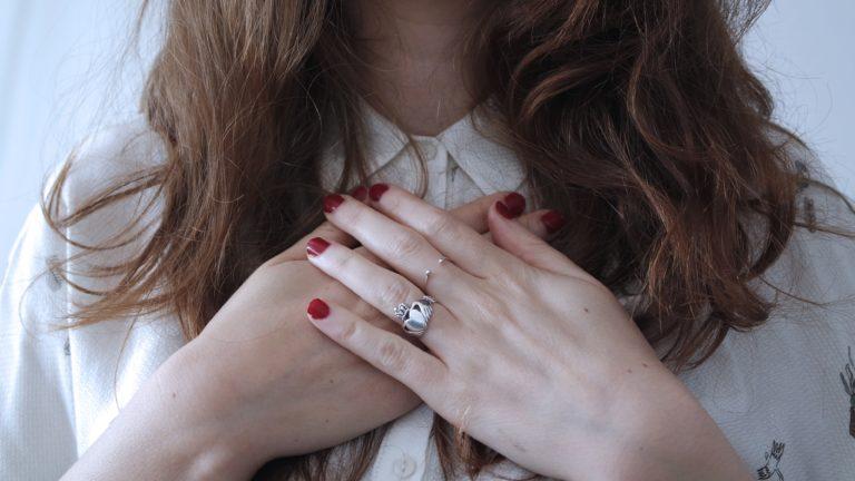 Симптомы и лечение ревматизма сердца