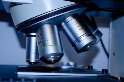 Своевременная диагностика - залог быстрого лечения