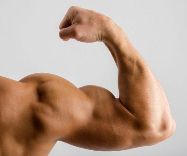 Почему нужно знать уровень свободного тестостерона