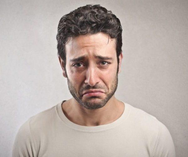 Причины появления болей в левом яичке у мужчины